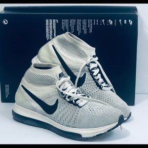 Nike Zoom All Out Running Sneakers 8 Lightweight